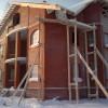 Азбука строительства