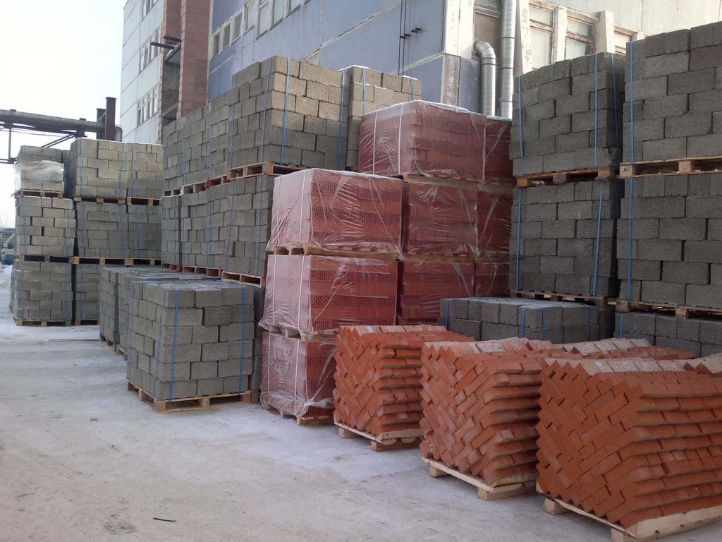 схема армирования бетонных перемычек 8пб-10