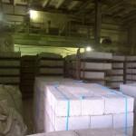 Производтсво керамзитоблоков